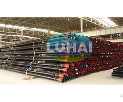Tubing Octg With Api 5ct From Luhai Energy Co