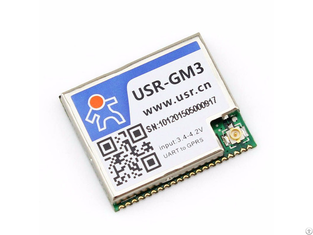 Low Power Gsm Modules Small Gprs Modems