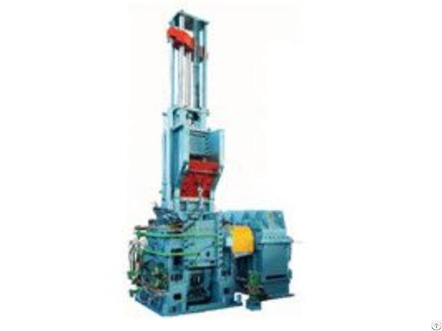 China Rubber Internal Mixer 40l