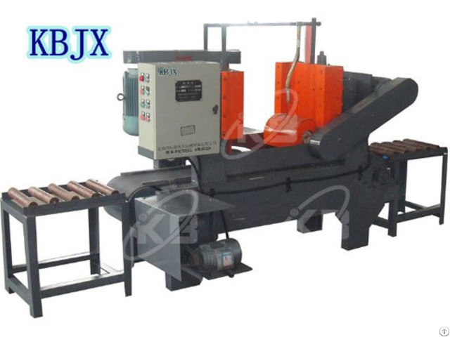 Paving Shaping Machine