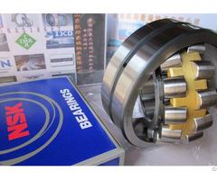 Nsk 22328cke4 Spherical Roller Bearing