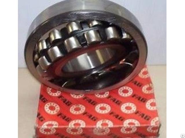 Fag 21315e1 Spherical Roller Bearing