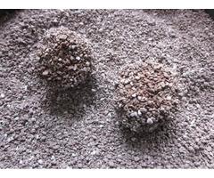 100 Percent Natural Ultra Premium Bentonite Clumping Cat Sand