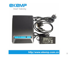 Ekemp Er1000 Optical Mark Reader Data Detection With 1d 2d Barcode Scanner