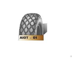 Industrial Tyre Otr