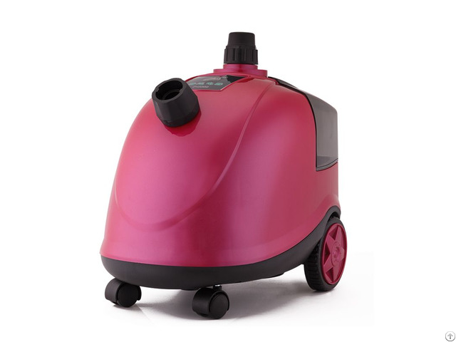 Home Appliance Steam Iron For Clothes