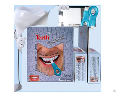Direct Buy China Stain Remover Tooth Instant Whitener 2016 Hot Safe Dental Teeth Whitening