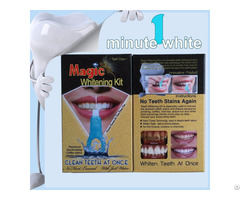 Express Printing Lables Innovative Product Private Label Teeth Whitening