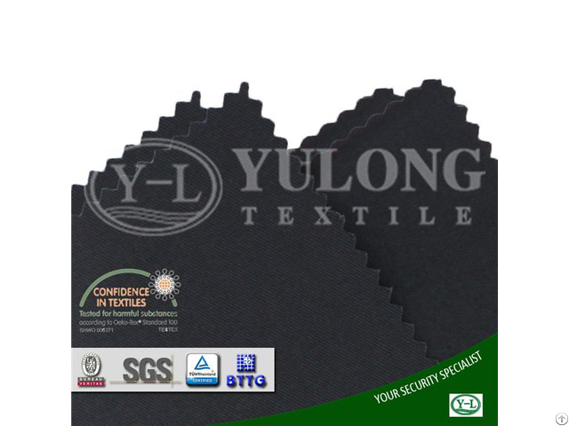 Wholesale Upf50 Cotton Fabric Uv Protect For Protective Clothing