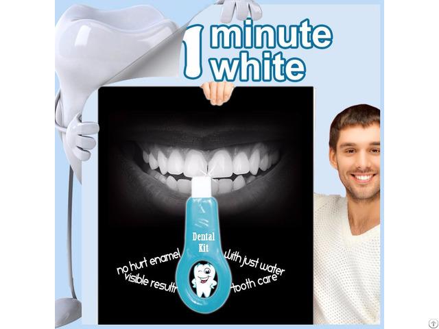 Distributors Oral Strips Dental Care Teeth Whitening Kit