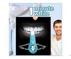 Distributors Oral Strips Dental Care Teeth Whitening Kit