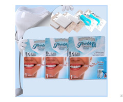Patented In America Souvenir Items Teeth Whitening For Home Use Hot New Products