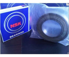 Nsk 6406 Deep Groove Ball Bearing