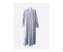 Zen Monastic Robes