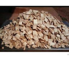 Price Wood Chip