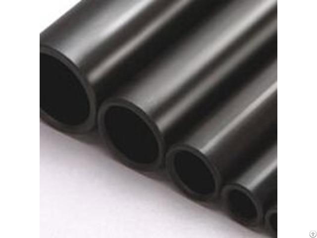 Gr P5 Oiled Alloy Steel Pipe Smls Asme Sa335