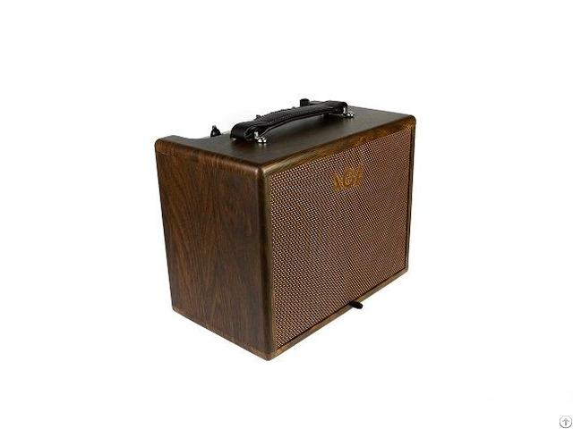 Amplifier Sc 40