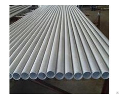 Astm A213 Stainless Steel Pipe Sch 10s 1 4 Inch
