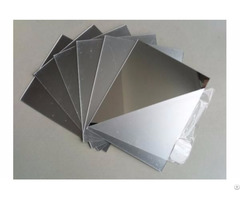 Plastic Mirror Sheet Wholesale