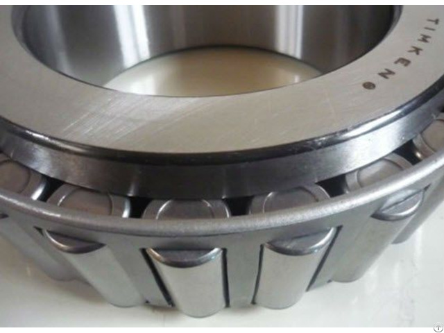 Timken 99550 99100 Tapered Roller Bearings In South Africa