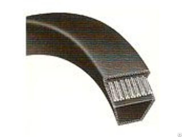 Automotive V Belt
