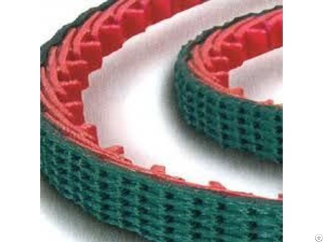 Poly V Belts