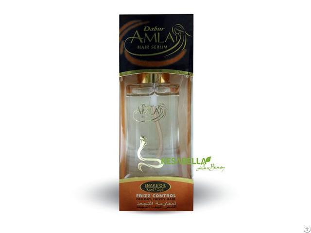Amla Snake Oil Dry Hair