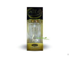 Amla Snake Oil Extreme Shine
