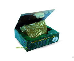 Attar Alkaaba Soap