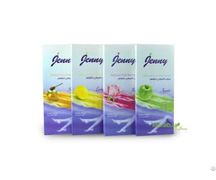 Sugaring Hair Removal Paste