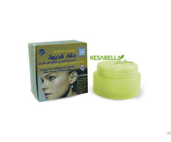 Natural Cheeks Cream Botox