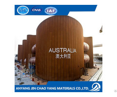 High Quality Spa H Corten Steel Sheet For Sale