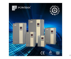 High Performance Vector Control Inverter Vfd Vsd Variable Frequency Drive