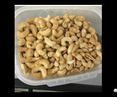 Aa Grade Cashew Nuts Pko Palm Kernel Shells Sesame Seeds