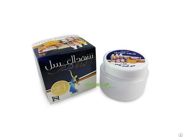 Shahd Alasal Deodorant Cream