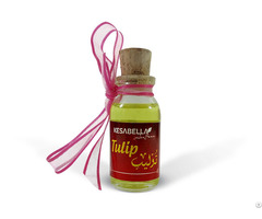 Tulip Perfume