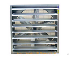 Tunnel Ventilated Poultry House Design Shandong Tobetter A Variety Of
