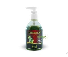 Aleppo Laurel Oil Liquid Soap