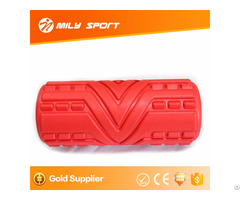 Hot Sale Gym Foam Roller Eva