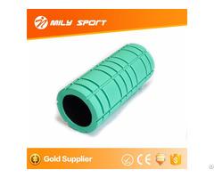 Mily Custom Foam Rollers High Density