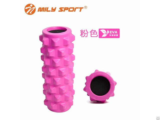 Fitness Point Dot Roller High Density