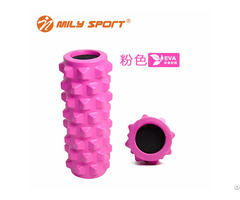 Fitness Point Dot Roller High Density