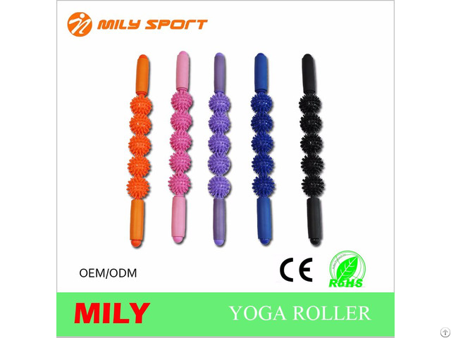 Muscle Massage Stick For Relief