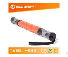 Muscle Massage Stick Abs