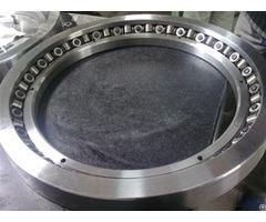 Timken Xr855053 Cross Roller Bearings