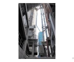 Thg Bucket Elevator