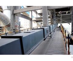 Mc Scraper Conveyor