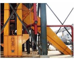 Qm Scraper Conveyor