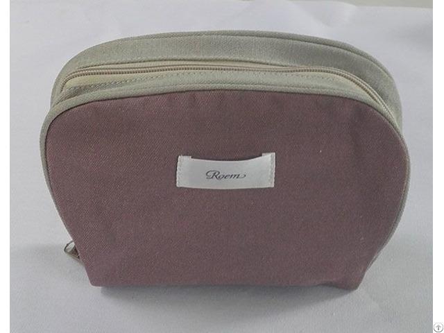 Sell Cotton Fabric Storage Bag 3