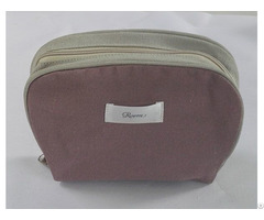 Sell Cotton Fabric Storage Bag 3